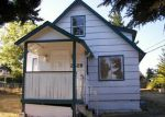 Foreclosed Home in Bremerton 98310 2528 BARNETT ST - Property ID: 3371893