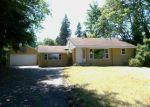 Foreclosed Home in Port Orchard 98366 3022 E ILLINOIS ST - Property ID: 3371896