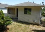 Foreclosed Home in Bremerton 98312 642 ADELE AVE - Property ID: 3371899