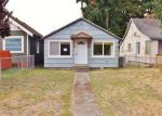 Foreclosed Home in Bremerton 98337 1519 ELIZABETH AVE - Property ID: 3371907