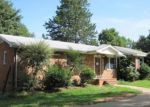 Foreclosed Home in Woodruff 29388 546 CRESCENT AVE - Property ID: 3372288