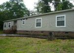 Foreclosed Home in Pacolet 29372 245 RIVER RIDGE RD - Property ID: 3372310