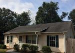Foreclosed Home in Spartanburg 29303 326 BLUE BONNET DR - Property ID: 3372315