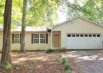 Foreclosed Home in Spartanburg 29302 102 RAMBLEWOOD RD - Property ID: 3372318