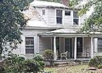 Foreclosed Home in Spartanburg 29306 79 AIRPORT RD - Property ID: 3372321
