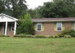 Foreclosed Home in Moore 29369 123 BROOKHAVEN DR - Property ID: 3372325