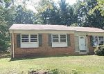 Foreclosed Home in Spartanburg 29301 133 RAINTREE DR - Property ID: 3372326