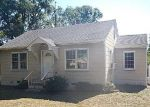 Foreclosed Home in Spartanburg 29306 471 CAROLINA DR - Property ID: 3372330