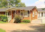 Foreclosed Home in Woodruff 29388 170 GANO DR - Property ID: 3372335