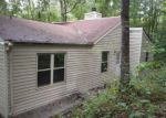 Foreclosed Home in Gurley 35748 489 SHOOTING STAR TRL - Property ID: 3372586