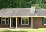 Foreclosed Home in Stockbridge 30281 104 JODECO WAY - Property ID: 3372901