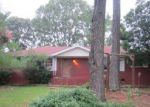 Foreclosed Home in Hampton 30228 11198 MCDONOUGH CT - Property ID: 3372907