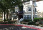 Foreclosed Home in Atlanta 30324 513 SUMMIT NORTH DR NE - Property ID: 3372992