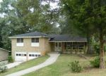 Foreclosed Home in Stone Mountain 30083 4024 STONEVIEW CIR - Property ID: 3373018
