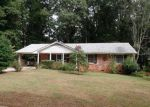 Foreclosed Home in Decatur 30032 3290 COLUMBIA WOODS DR - Property ID: 3373034