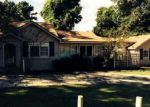 Foreclosed Home in Ellenwood 30294 2061 RIVER RD - Property ID: 3373042