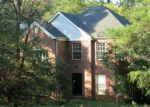Foreclosed Home in Ellenwood 30294 4850 FLAKES MILL RD - Property ID: 3373043