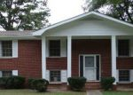 Foreclosed Home in Rex 30273 3554 MEADOWVIEW CT - Property ID: 3373045