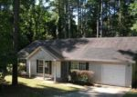 Foreclosed Home in Morrow 30260 2471 LAKE HARBIN RD - Property ID: 3373058