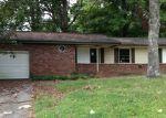 Foreclosed Home in Jonesboro 30238 10605 EAGLE DR - Property ID: 3373068