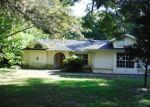 Foreclosed Home in Brooksville 34601 25431 OLYMPIA RD - Property ID: 3373274
