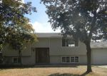 Foreclosed Home in Post Falls 83854 710 E 17TH AVE - Property ID: 3373540