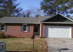 Foreclosed Home in Decatur 30035 4366 GLEN RAVEN CT - Property ID: 3373633