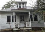 Foreclosed Home in Willow Street 17584 165 W WILLOW RD - Property ID: 3374089