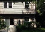 Foreclosed Home in Springfield 22153 8418 DAMPIER CT - Property ID: 3374208