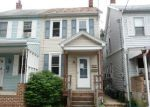 Foreclosed Home in Carlisle 17013 811 FACTORY ST - Property ID: 3374309