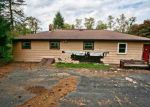 Foreclosed Home in Enola 17025 6893 WERTZVILLE RD - Property ID: 3374312