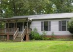 Foreclosed Home in North Chesterfield 23235 2603 S BLUE TICK CT - Property ID: 3374330