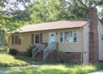 Foreclosed Home in Richmond 23234 6212 WALDERBROOK RD - Property ID: 3374337