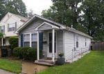 Foreclosed Home in Middletown 7748 8 NEPTUNE PL - Property ID: 3375095