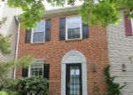 Foreclosed Home in Eatontown 7724 40 SECRETARIAT CT - Property ID: 3375097