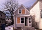 Foreclosed Home in Neptune 7753 221 FISHER AVE - Property ID: 3375099