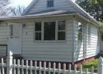 Foreclosed Home in Keansburg 7734 2 BRIARWOOD AVE - Property ID: 3375102