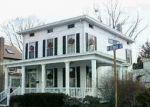 Foreclosed Home in Freehold 7728 52 W GEORGE ST - Property ID: 3375104