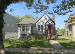 Foreclosed Home in Belmar 7719 910 13TH AVE - Property ID: 3375120