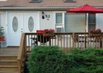 Foreclosed Home in Englishtown 7726 52D LASATTA AVE - Property ID: 3375122