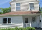 Foreclosed Home in Neptune 7753 227 MYRTLE AVE - Property ID: 3375125
