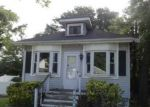 Foreclosed Home in Keansburg 7734 206 FOREST AVE - Property ID: 3375152