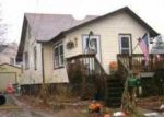 Foreclosed Home in Port Monmouth 7758 3 CAROLINA AVE - Property ID: 3375155