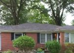Foreclosed Home in Decatur 30032 2180 WHITES MILL RD - Property ID: 3376288