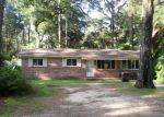 Foreclosed Home in Tallahassee 32310 2712 VILLAMORE AVE - Property ID: 3376446
