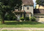 Foreclosed Home in Ellenwood 30294 2567 RIVER FOREST CT - Property ID: 3376449