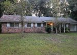 Foreclosed Home in Brunswick 31525 113 BELLE POINT PKWY - Property ID: 3376454
