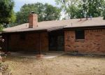 Foreclosed Home in Fort Worth 76133 6152 WRIGLEY WAY - Property ID: 3376533