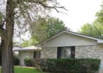 Foreclosed Home in Dallas 75217 9415 FROSTWOOD ST - Property ID: 3376536