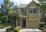 Foreclosed Home in Lithonia 30058 2722 KEYSTONE GATES CT UNIT 2722 - Property ID: 3376678